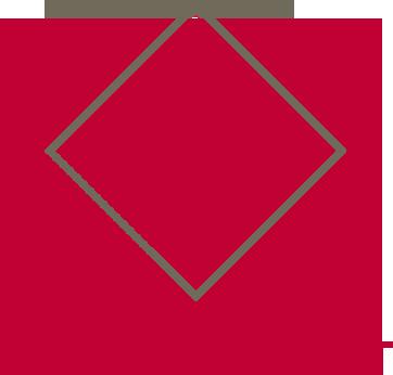 Trixi Bannert Weinhandel und Kochschule Blog